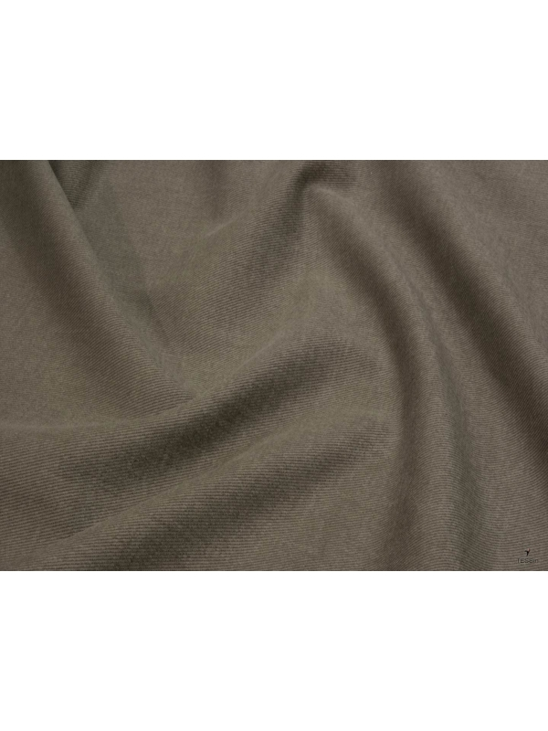 Tessuto Covert Cloth Lontra Duca Visconti di Modrone
