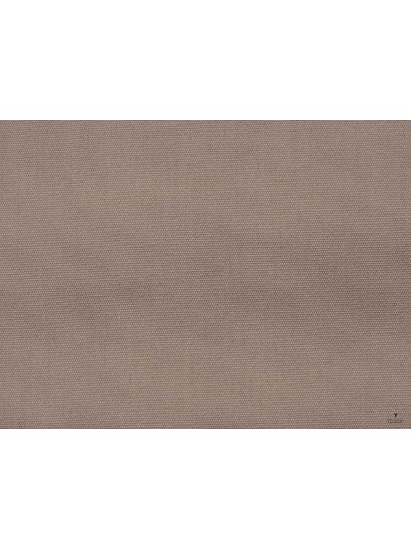 Outdoor Canvas Dralon Waterproof Fabric Clay