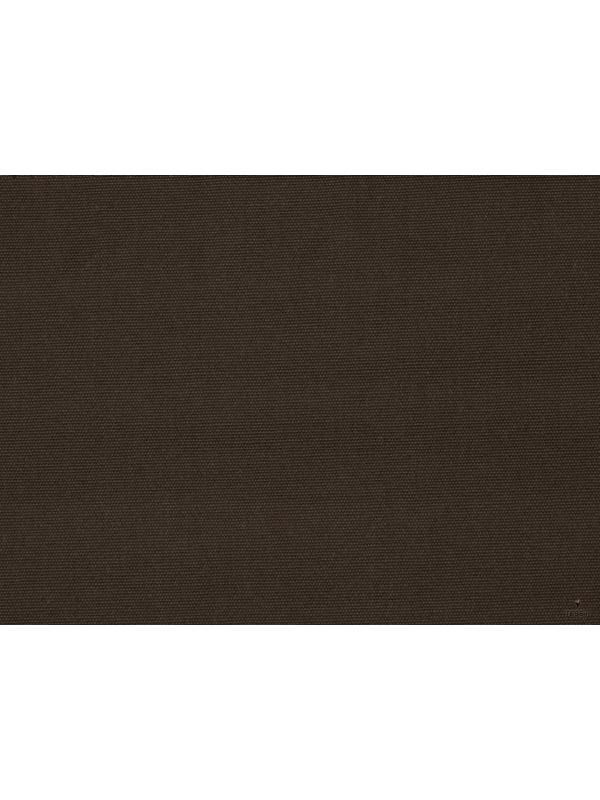 Outdoor Canvas Dralon Waterproof Fabric Cocoa Brown
