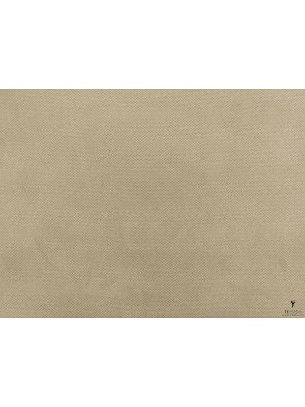 Bonded Suede Fabric Stain Resistant String - Brera