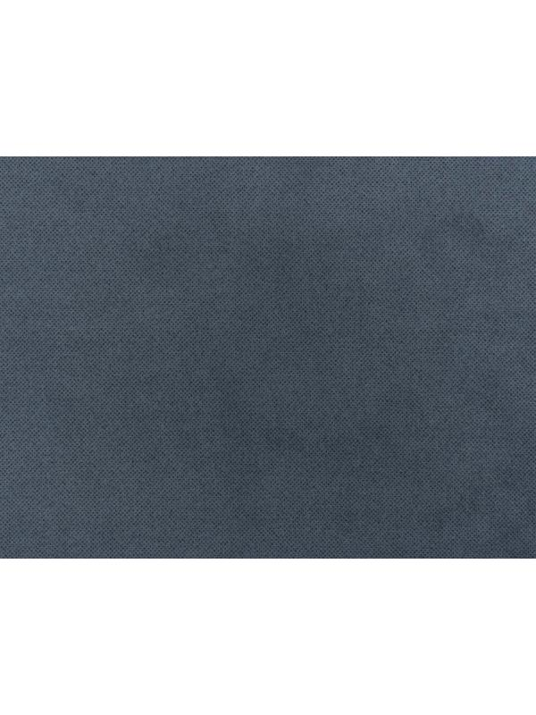 Bonded Suede Fabric Stain Resistant Avion - Brera