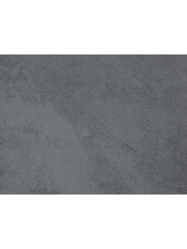 Microsuede Fabric Grey - MCL