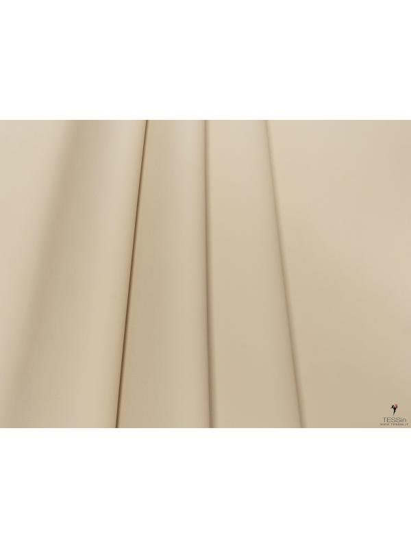 Fire Retardant Leather Fabric Colonial - Palermo