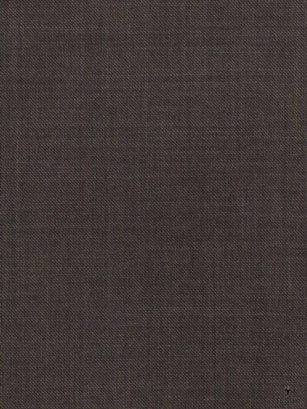 Connoisseur Fabric Grisaille Brown Guabello 1815