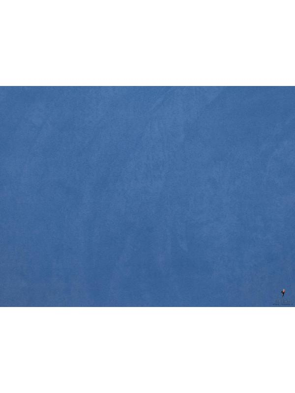 Bonded Microsuede Fabric Stain Resistant Pacific Coast Made in Italy - MSA35