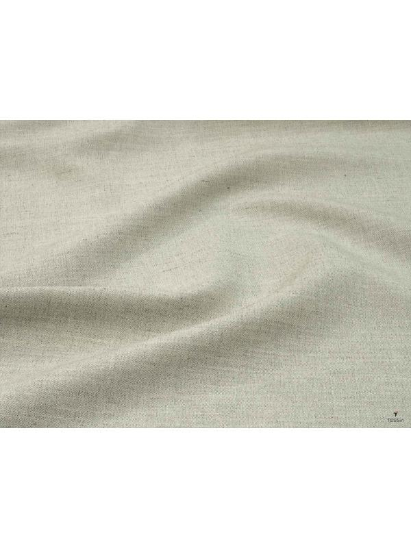 Camel Hair Wool Blend Fabric Wetted gr. 242 thk 0.52