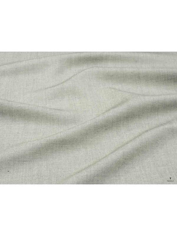 Camel Hair Wool Blend Fabric Wetted gr. 153 thk 0.37