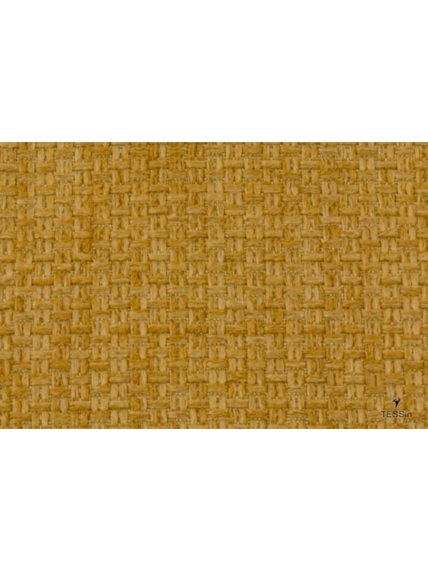 Panama Fabric Gold Stain Resistant